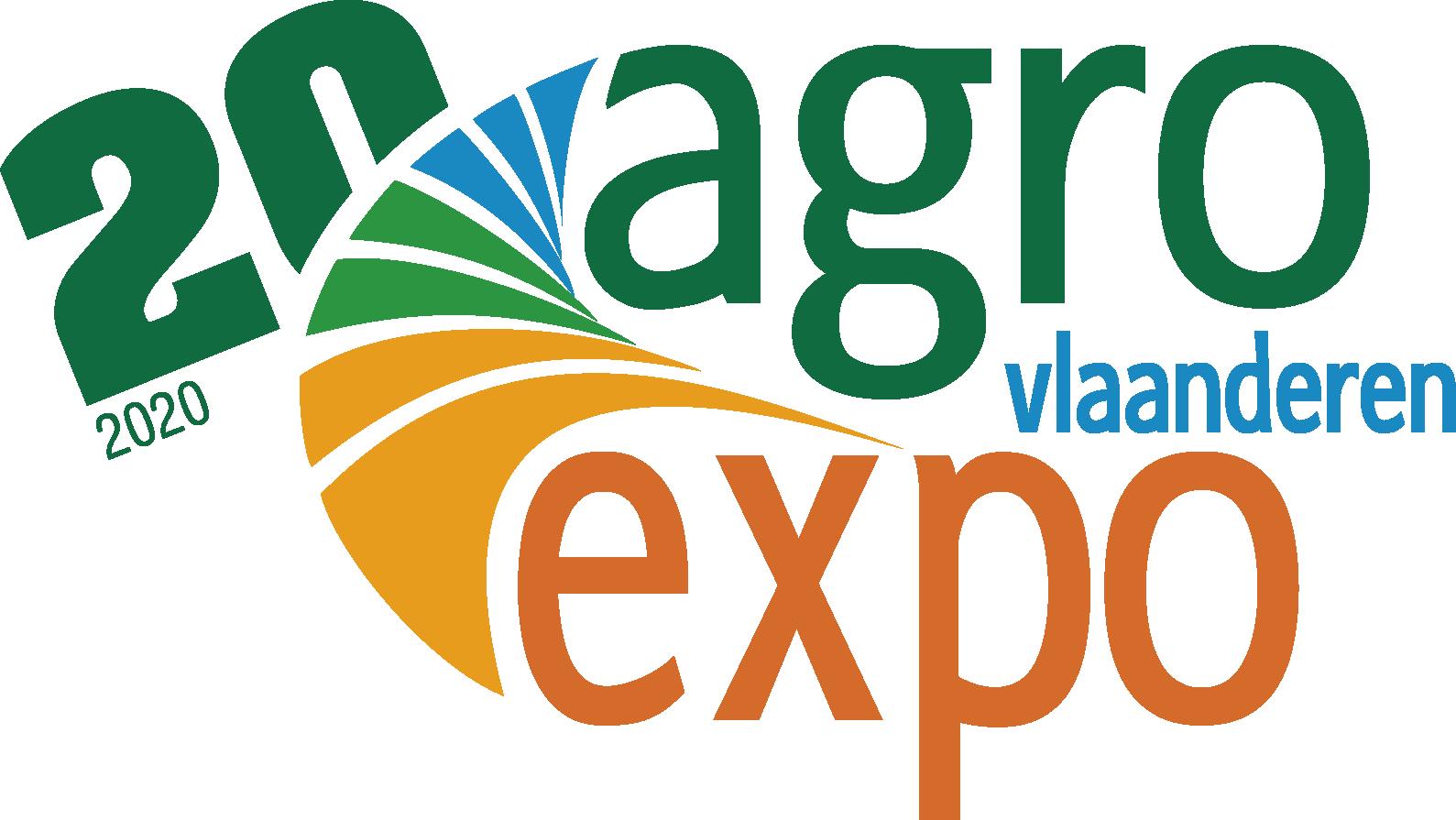 Logo20.2020